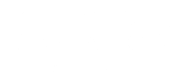 Gar Wood Custom Boats